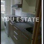 Sell Zenith Place @ Sukhumvit 71/1