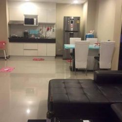 Sell Supalai premier Ratchathewi condominium