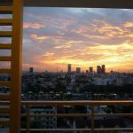 ขายด่วน เดอะรูม รัชดา ลาดพร้าว 2 bed | sell condo The Room Ratchada Ladprao