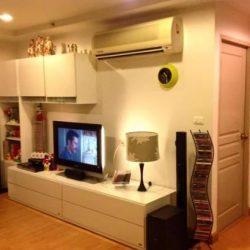 ขายด่วน รีสอร์ทต้า เย็นอากาศ | Sell Resorta Yen-akat