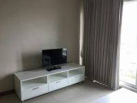 ขาย เช่า ไอวี่ ปิ่นเกล้า 1 bed 41.77 sq.m | condo for sale IVY RESIDENT PINKLAO Bangkok