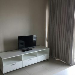 condo for sale (rent) IVY RESIDENT PINKLAO Bangkok 1 bed 41.77 sq.m |