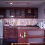 Sell Juldis River Mansion condominium