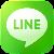 Line QR-CODE