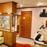 ขายด่วน ประตูน้ำ เพรสตีจ |Sell Pratunam Prestige
