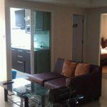ขายด่วน ซีณิธเพลส 2 bed Zenith Place @ Sukhumvit 71/1