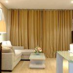ขายด่วน ดิแอดเดรส ปทุมวัน 70 sq.m | Sell The Address Pathumwan Bangkok (ขายแล้ว)