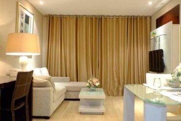 ขายด่วน ดิแอดเดรส ปทุมวัน 70 sq.m 2 bed The Address Pathumwan Ratchathewi BTS (Sold)
