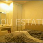 Sell Centric Scene Sukhumvit 64 condominium