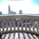ขายด่วน สเตททาวเวอร์ เลอบัว   Sell State Tower (ขายแล้ว)