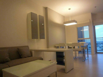 sale 2unite THE ROOM RATCHADA LADPRAO, 15 floor 2 bed เดอะ รูม รัชดา-ลาดพร้าว