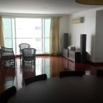 Sell condo Urbana Sukhumvit 15 Bangkok ขายด่วน เออร์บานา สุขุมวิท15