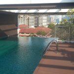 ขายด่วน เออร์บานา สุขุมวิท 15 2 bed 119.54 sq.m URBANA SUKHUMVIT 15