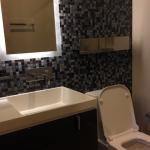 Sell condo The Room Sathorn-St.Louis Bangkok