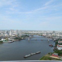 Sell condo Supalai River Resort Bangkok ขายด่วนศุภาลัย ริเวอร์ รีสอร์ท เจริญนคร