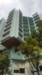 Sell condo Belle Park Residence Bangkok near Central Plaza Rama 3