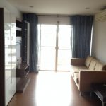 Sell condo Bridge pholyothin 37 Near Paolo Hospital