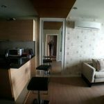 Sell condo D25 Thonglor Bangkok Thonglor BTS station