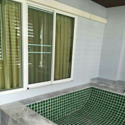 Sell condo The Next private pool Sukhumvit 52  Bangkok near On Nut BTS station