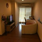 Sell condo The Next private pool Sukhumvit 52  Bangkok near On Nut BTS station