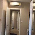 Sale The Room Sukhumvit 21 51 sqm height floor เดอะรูม21
