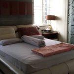 ขายด่วน บ้านพร้อมพงษ์ คอนโด 3 ห้องนอน Baan Prompong Soi Sukhumvit 39