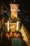 ขายโรงแรม เชียงใหม่ 136 ตรว. หายยา ถ.ราชเชียงแสน