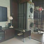Best Price IDEO Ladprao 17 2Bed near MRT Ladprao