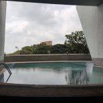 Review :: Royal Navin Tower Chuea Phloeng Rd,Chong Nonsi,Yan Nawa