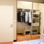 ขายด่วน แวนเทจ รัชวิภา 48 sq.m 1 bed VANTAGE RATCHAVIPHA