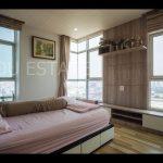 ขายไอดีโอ เวิร์ฟ ราชปรารภ 2 bed 72 sq.m ใกล้ Airport Link IDEO VERVE RATCHAPRAROP