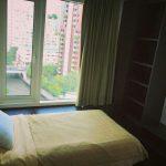 ขายด่วน แมนฮัสตัน ชิดลม 88 sq.m 2 bed Manhattan Chidlom
