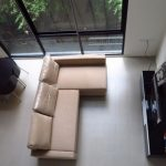 Condo for sale The Nest Ploenchit 1 bed near Ploenchit BTS station 1bed 65sqm