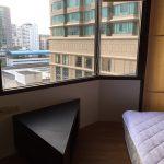 ขายด่วน รีเจ้นท์ รอยัล เพลส 87 sq.m 2 bed REGENT ROYAL PLACE 1