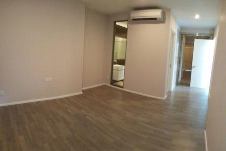 ติดผู้เช่า หมดสัญญา ธันวาคม 2562 For sale 2 bed เดอะรูม69 BEST PRICE The Room Sukhumvit 69 ฺ