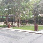 ขายด่วน หรือเช่า 35,000 เดอะ รูม สาทร ถนนปั้น 46 sq.m 1 bed THE ROOM SATHORN Tanon Pun