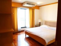 FOR SALE :: ลิเบอร์ตี้ พาร์ค2 :: 3 bed 118 sq.m LIBERTY PARK 2 SUKHUMVIT 11