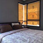 Sold เอ็ม พญาไท 43 sq.m 1 bed M PHYATHAI