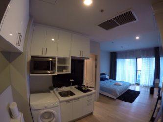 Sell condo Noble Refine Sukhumvit 26 Bangkok