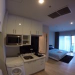 Sell condo Noble Refine Sukhumvit 26 Bangkok