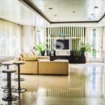 ไพร์ม แมนชั่น พร้อมพงษ์ สุขุมวิท 39 114 sq.m 2 bed Prime Mansion Promphong