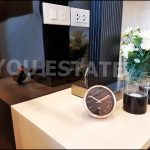 For Sale or rent 20,000 คิวเฮ้า สุขุมวิท 79 type 1 bed 30 sq.m Q House sukhumvit 79