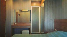 Sold : ขายด่วน ริทึ่ม สุขุมวิท 50 วิวแม่น้ำ Rhythm 1 bed 35 sq.m Sukhumvit 50 River view