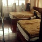 ขาย ร่วมใจไฮท์ 122 sq.m 2 bed Ruamjai Heights sukhumvit15