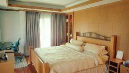ขายด่วน เดอะ เนเชอรัล เพลส สวีท 4 bed 248 sq,m The Natural Place Suite