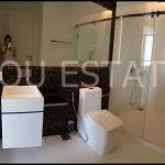 For sale 2 bed เดอะรูม69 BEST PRICE The Room Sukhumvit 69 ฺ