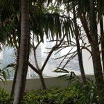 ขาย สี่พระยาริเวอร์ วิวแม่น้ำ 2 bed 64 sq.m sirphraya river view