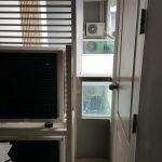 เดอะ ลิงค์ แอดว๊านซ์ สุขุมวิท 50 82 sq.m 2 bed THE LINK ADVANCE SUKHUMVIT 50