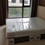For sale UP EKAMAI , 59 sq.m 2bed อัพ เอกมัย