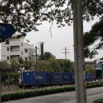 ขายด่วน รอยัล นาวิน ทาวเวอร์ 109 sq.m 2 bed Royal Navin Tower Yan Nawa